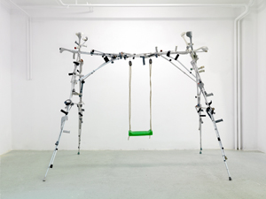 swing_1_w