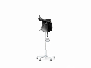Bureaucrazy_chair300
