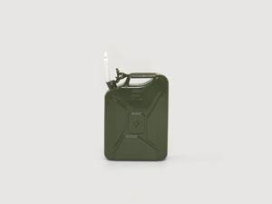 Candlelightdinner_300