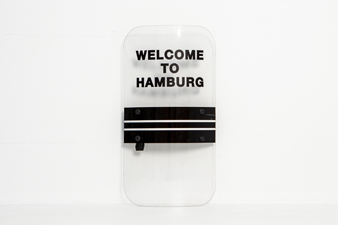 Welcome_to_Hamburg_John_Trashkowsky